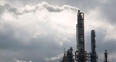 ¿A quién le interesa el gas en Canarias?