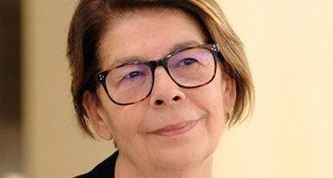 Inés Sabanes
