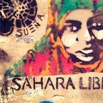 La justicia europea da otro golpe a la ocupación marroquí del Sáhara Occidental