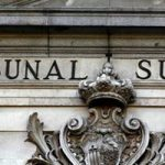 """El fallo del Tribunal Supremo sobre el impuesto hipotecario es error """"muy grave"""""""