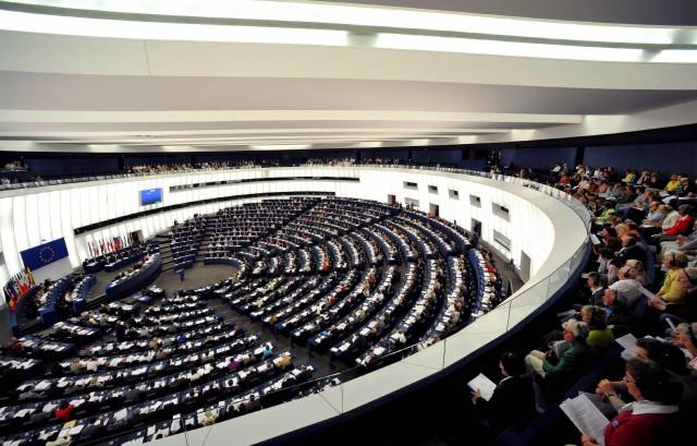 Reinventar Europa pasa por apostar por un proyecto más solidario, ecológico y democrático.