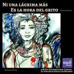 25N Día Internacional de la Eliminación de las Violencias contra las Mujeres