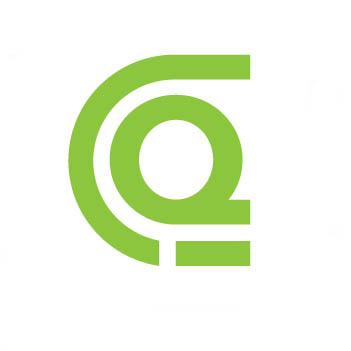 EQUO-Canarias acude al I Congresos Federal del partido