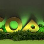 Lamentamos que los avances logrados en la COP25 sean insuficientes y pedimos una Mesa Estatal de Transición Ecológica