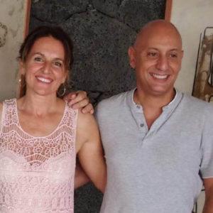 Coportavoces EQUO-Canarias