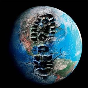 22 de abril: Día de la Tierra y quienes la habitamos