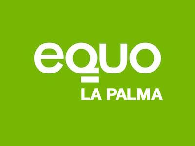 EQUO-La Palma se constituye oficialmente como Grupo Local