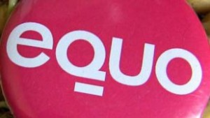 Presentación de los candidatos de EQUO por Lanzarote