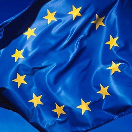 La Europa necesaria