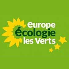 EQUO celebra el buen resultado de Europe Écologie y espera que sea el inicio de una nueva Europa