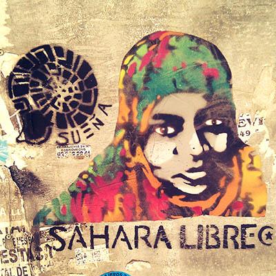 Compromís-EQUO pide al Gobierno que trabaje para que el Sáhara sea reconocido como Estado