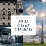 Los trileros del gas se consolidan en Canarias