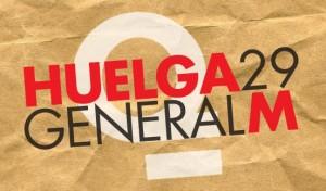 EQUO-Canarias pide a la ciudadanía que se sume a la Huelga general