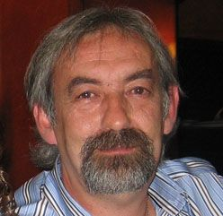 José Manuel Zúñiga