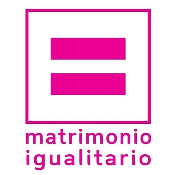 EQUO se suma al Orgullo y reitera su apoyo a las reivindicaciones LGTB