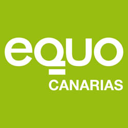 Ampliado el plazo en la primarias al Congreso en Canarias
