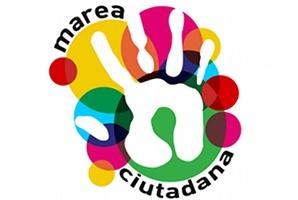 """Quienes Somos Nuestras Ideas Nuestra Organización NUESTRAS CUENTAS Equomunidad Documentos Fundación Blogs Agenda Democracia 13 de Febrero EQUO anima a la ciudadanía a participar en la """"Marea Ciudadana"""" del próximo 23 de febrero"""