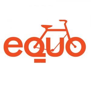 EQUO apuesta por reducir el uso del coche para mejorar la calidad de vida
