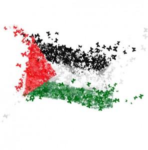 EQUO se pronuncia a favor de que la ONU reconozca a Palestina como Estado