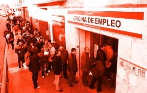 EQUO reclama un cambio de política económica para generar empleo y acabar con el desmantelamiento del Estado de bienestar