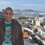 EQUO Canarias apuesta por una renta básica en las islas