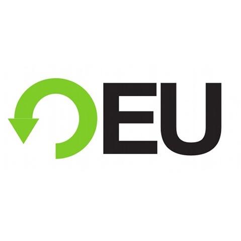 EQUO presenta mociones en los Ayuntamientos para reclamar un referéndum sobre el rescate